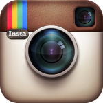 If You Like Instagram, You Will Love The New Update