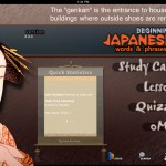 Learn A New Language With Japanese Phrases & Lessons, Plus A Chance To Win