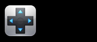 Joypad: Big Screen iOS Gaming - As Long As You've Got An iPhone, iPad And Apple TV