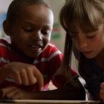 "Apple's New iPad 2 Commercial: ""There's Never Been A Better Time To Learn"""