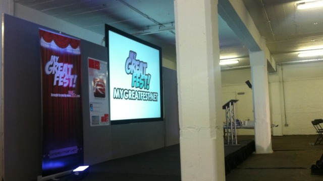 MyGreatFest - From Cydia To iOS 5 Jailbreak - Here's Everything That Happened