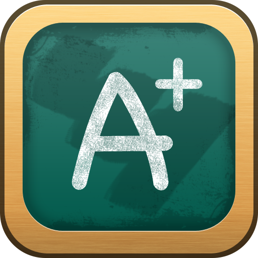 Kick Off The School Year With A New App To Track Your Grades, Plus Giveaway