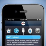 Jailbreak Only: MyWi Gets An Update - Now Supports iOS 5