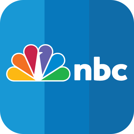 Starting Tonight, You Can Watch Your Favorite NBC TV Shows On Your iPad