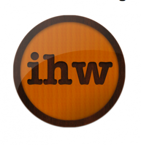 iHomework Keeps Students Organized And On Task