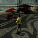 Gameloft Working On Gangstar 3