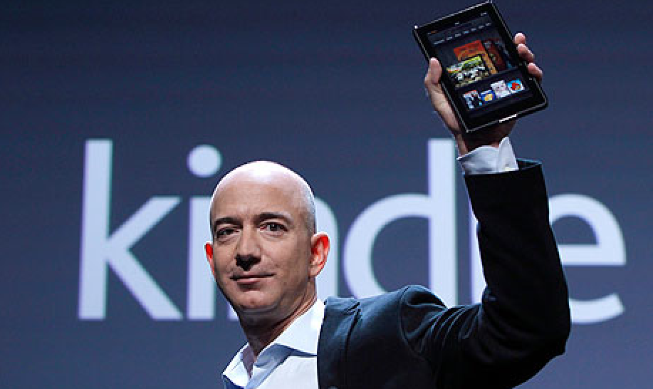 AppAdvice Daily: Kindle Fire, Wrestle With Words, And Friend Blender