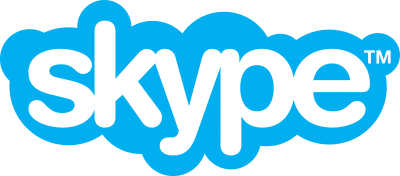 Skype Apps Now Come With Bluetooth Support And Security Improvements