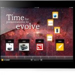 SlideRocket Player For iPad - Take Your Presentations With You