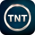 Watch Some Of Your Favorite Full-Length Episodes On TNT For iPad