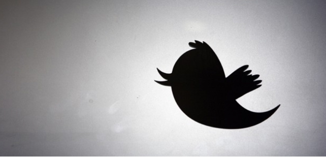 Forget The Apps - Twitter Now Allows Users To Post Images Using MMS