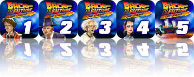 All Back To The Future: The Game Episodes Are On Sale For A Limited Time