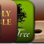 AppGuide Updated: Best Bible App For The iPad