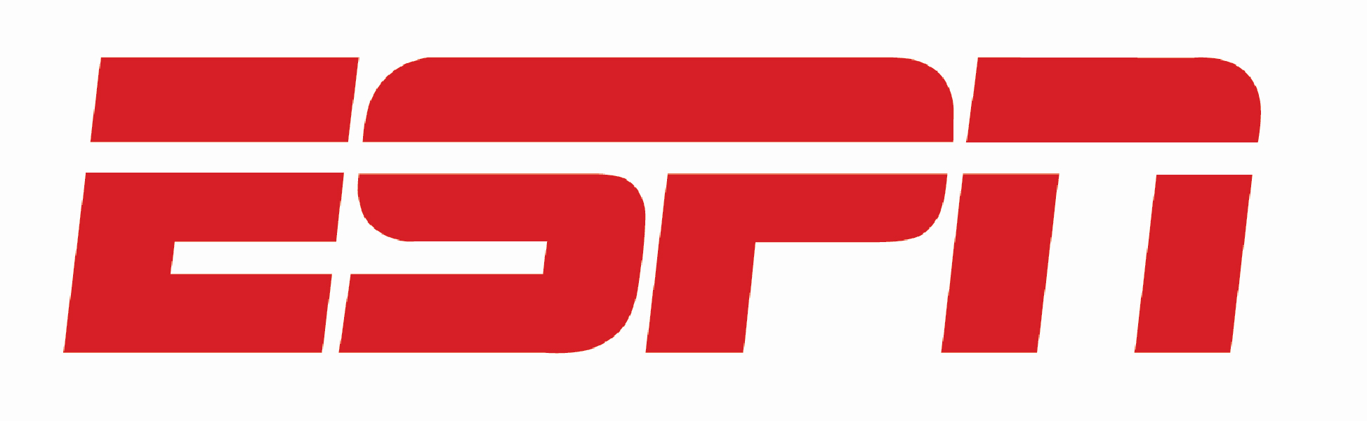 Slacker Radio And ESPN Team-Up To Bring Personalized Sports Stations