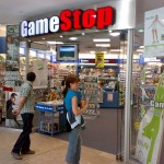 GameStop To Begin Offering iDevices - New And Used
