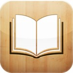 Apple Launches New Twitter Account For The iBookstore