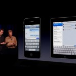 Are iMessages Coming To OS X Lion's iChat?