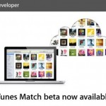 In iOS 5 Beta 7, Apple Removed iTunes Match Streaming
