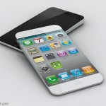 Should You Buy The iPhone 4S Or The iPhone 5? (Updated)