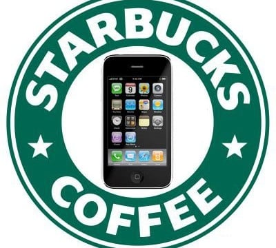 Get The Awesome Momento App Free At Starbucks This Week