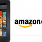 Amazon's Tablet Arrives For Just $199 (Updated)