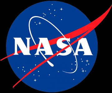 NASA Releases Free Ringtones For iPhone And Android Devices