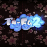 To-Fu 2, A Sequel As Good As Its Predecessor