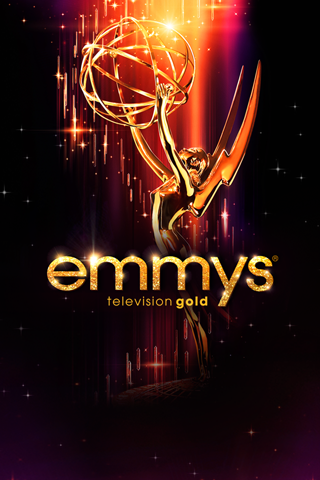 Keep Up To Date On The Emmy Nominees With This New App