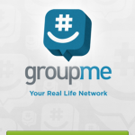 Use GroupMe To Easily Send Group Texts