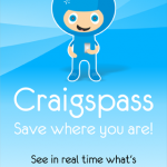 Find Great Savings Near You With Craigspass