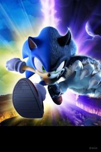 Sega Celebrates 20 Years Of Sonic, Download The Free App