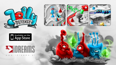 AppAdvice Daily: iPhone 5 Rumors, iPod Touch Price Drops, And Jelly Defense Hits The App Store