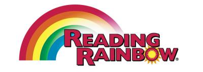 """Reading Rainbow"" To Be Reborn As An iPad App"