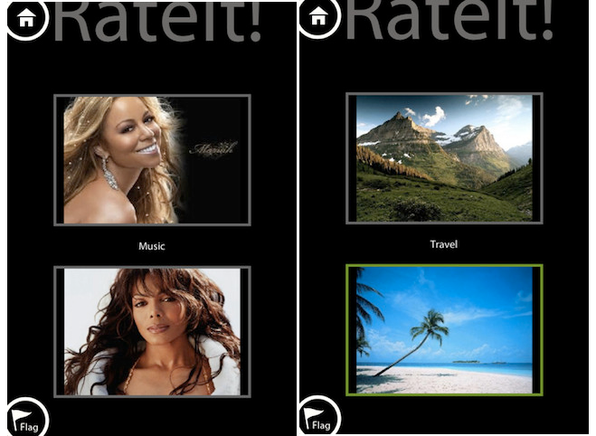 RateThis! Lets You Rate Anything