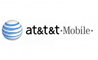 In Event Of Merger With AT&T, T-Mobile Customers Will Keep Existing Plans, But...