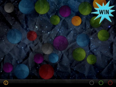We're Giving Away 40 Copies Of Tonalverse For iPhone And iPad