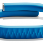 Track Your Lifestyle Habits With An Amazing System By Jawbone
