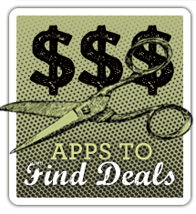 AppAdvice Daily: The Best Deal Apps