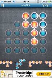 Mind Puzzle by Khagesh Patel screenshot