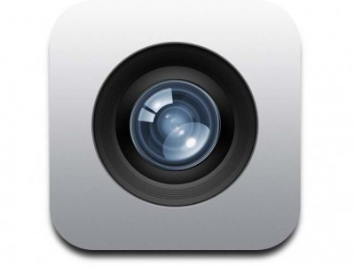 Jailbreak Only: ZoomIsBack! - Tap To Zoom Makes A Triumphant Return To The Camera App