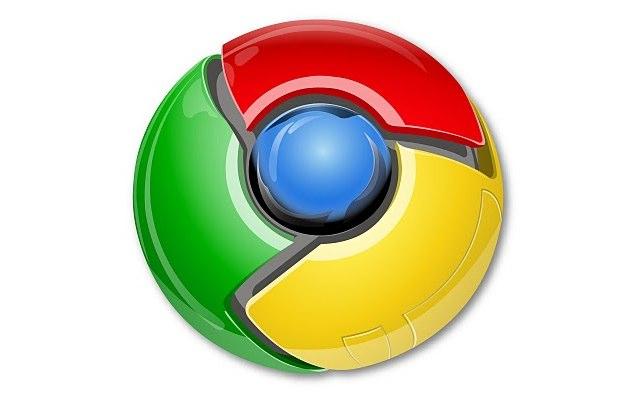 Jailbreak Only: Safari UniBar - Adds Google Chrome URL And Search Bar To Safari
