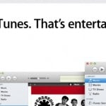 Apple Releases iTunes 10.5 To The World - Gets Ready For iOS 5