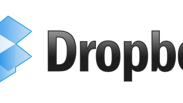 Steve Jobs Wanted Dropbox, Instead We Got iCloud
