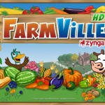Zynga's New HTML5 Games Coming To A Facebook App Near You