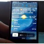 Jailbreak Only: IntelliScreenX - An Awesome iOS 5 Tweak, Coming Soon