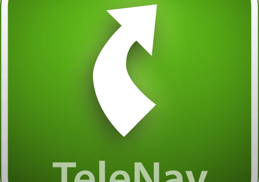 TeleNav Navigation Promotion Ends Soon And We Are Giving Subscriptions Away