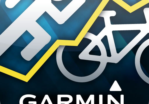 Track Your Fitness Progress On Your iPhone With Garmin