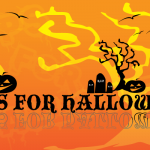 AppList Updated: Apps For Halloween