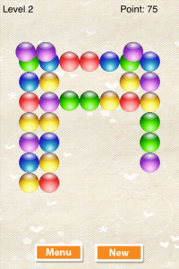 Bubbee Lite by Breona Kft. & egyszervolt.hu screenshot