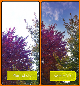 Top Camera Gets Another Update - And You Could Win A Copy!